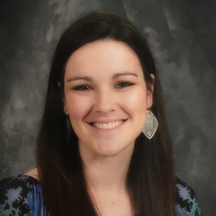 Laura Norwood's Profile Photo