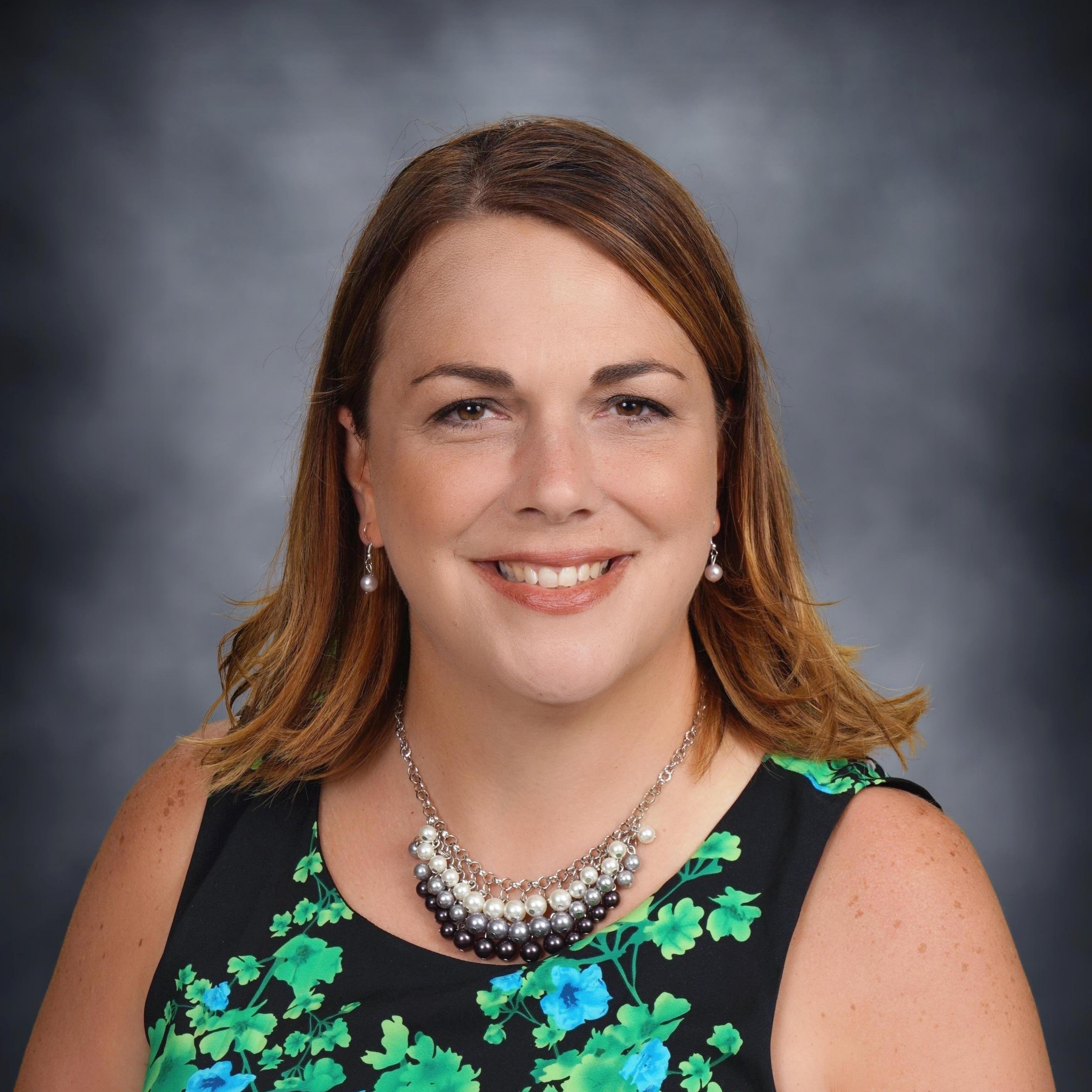 Jess Richter's Profile Photo