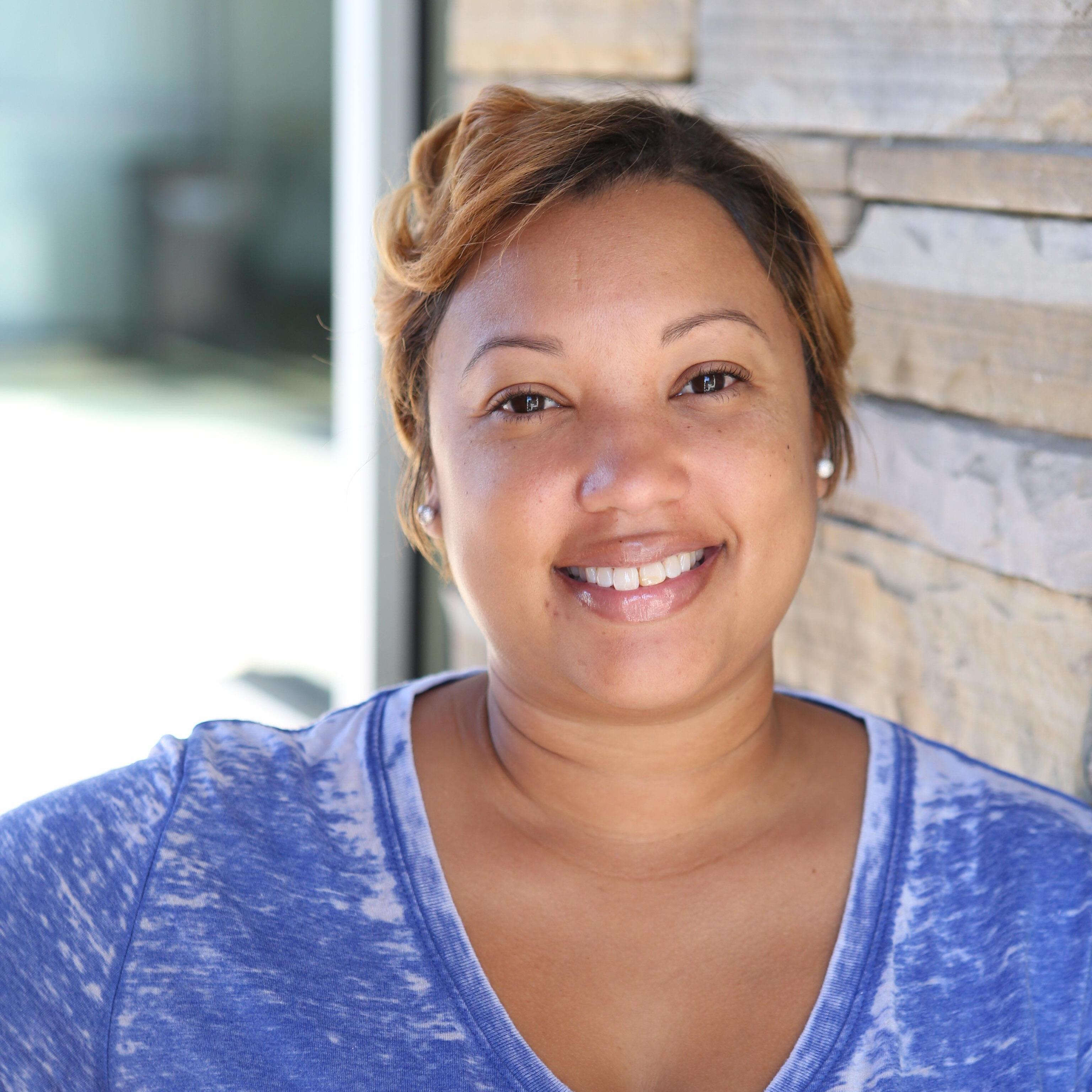Dana Washington's Profile Photo