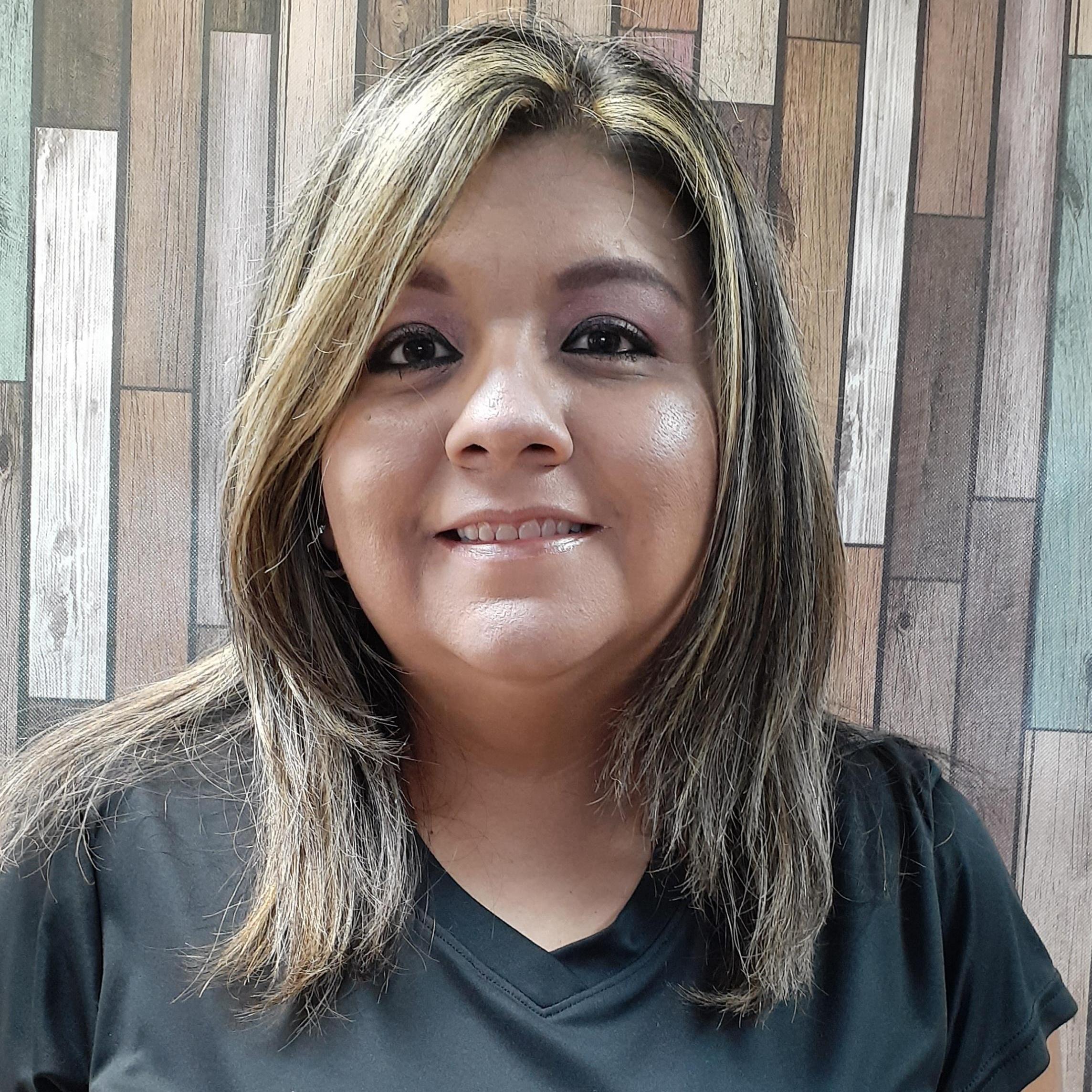 San Juana Solorio's Profile Photo