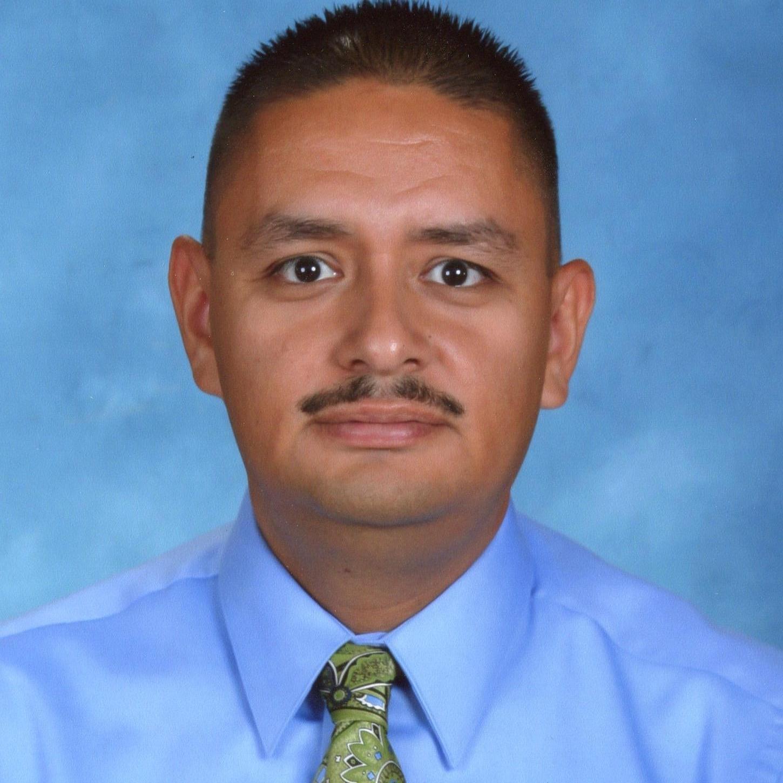 Fermin Guzman's Profile Photo