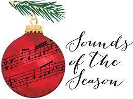 Christmas Program Schedule Thumbnail Image