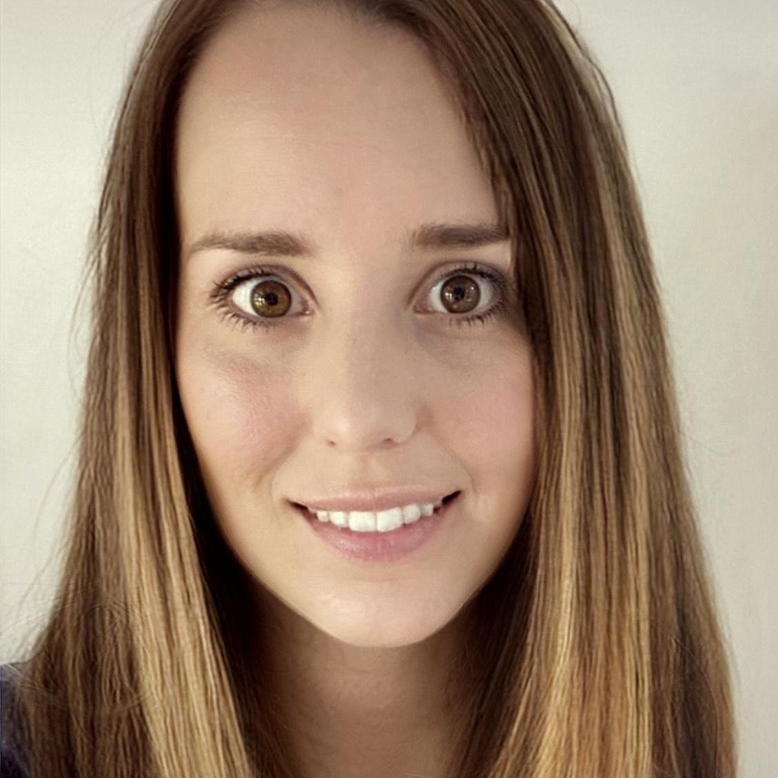 Beata Schulman's Profile Photo