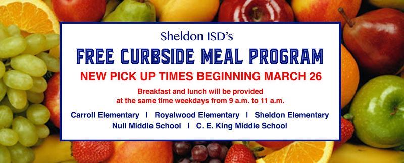 new_curbside_meal_timeframe_art_032520