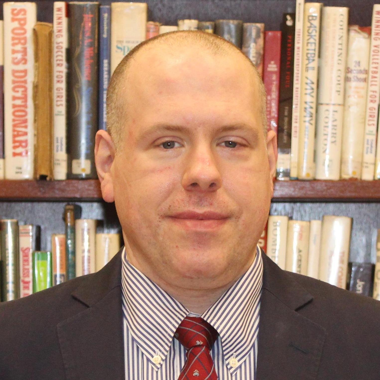 CJ Mallia's Profile Photo