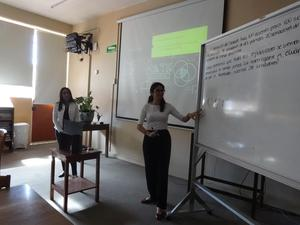 Jornada ciencias 3.JPG