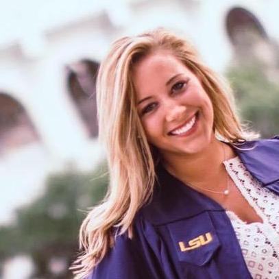 Madison Knox's Profile Photo