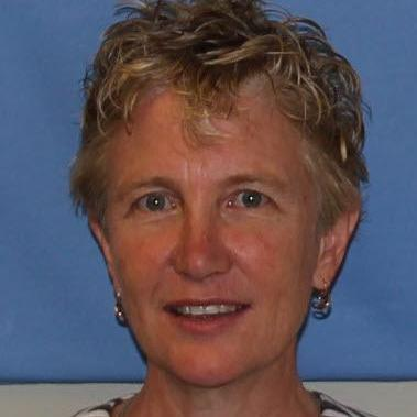 Susan Prince's Profile Photo