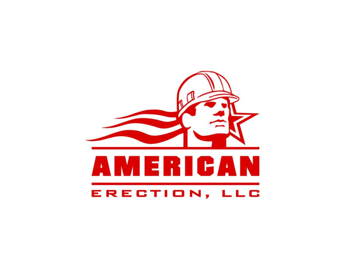 american erection