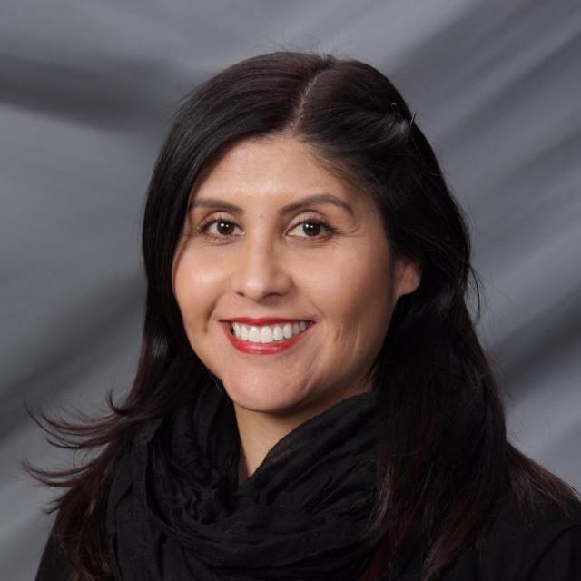Roselia Gomez's Profile Photo