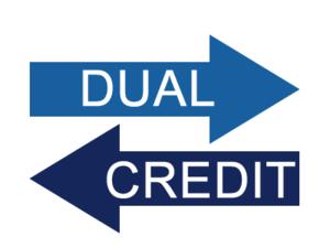 dual_credit.png