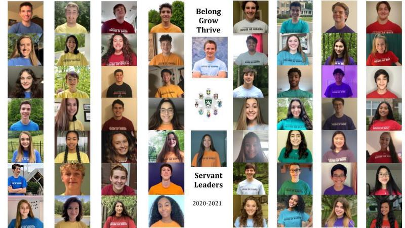 SLA 2020-2021