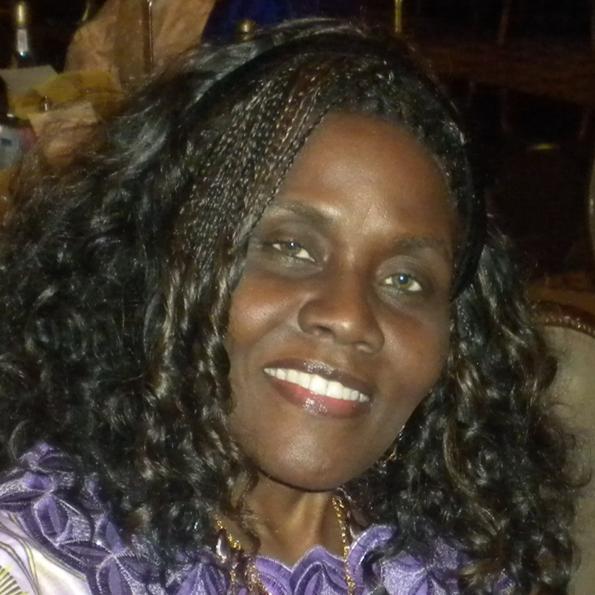 Lewisetta Perkins's Profile Photo