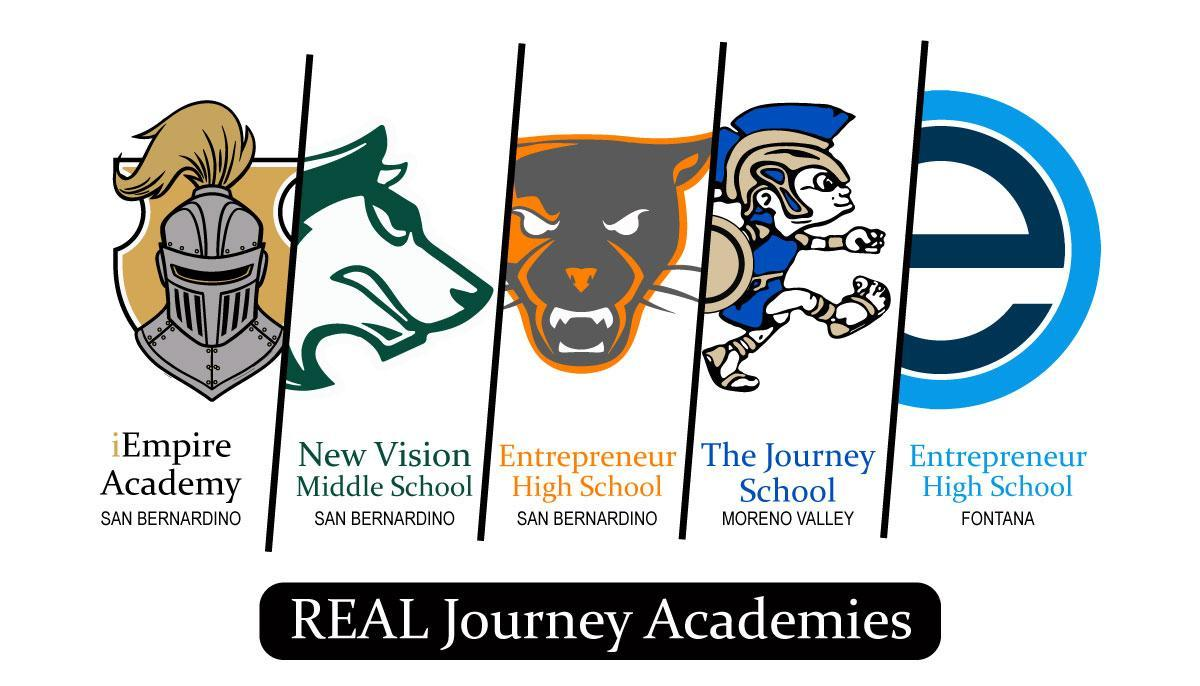 RJA Logo