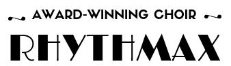 Rhythmax