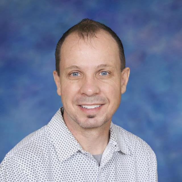 Mark Middlebrooks's Profile Photo