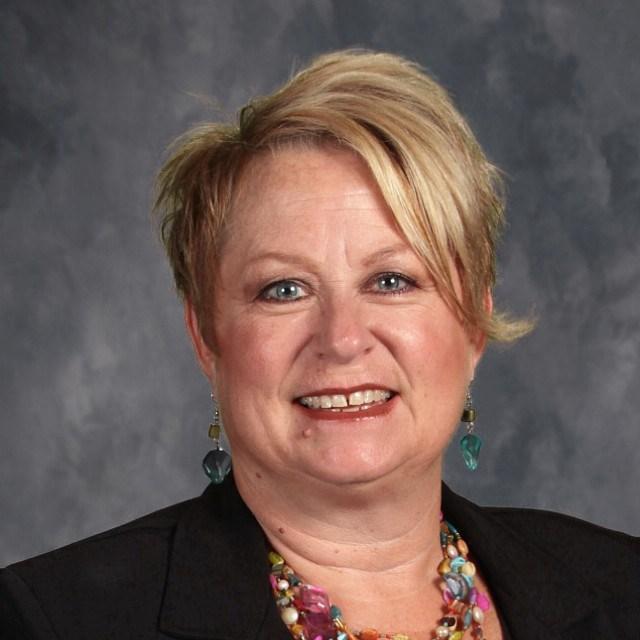 Vicki McNamara's Profile Photo