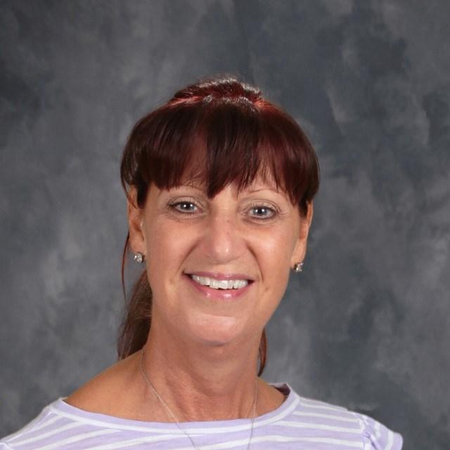 Paula Cloyd's Profile Photo