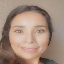 Araceli Reyes's Profile Photo