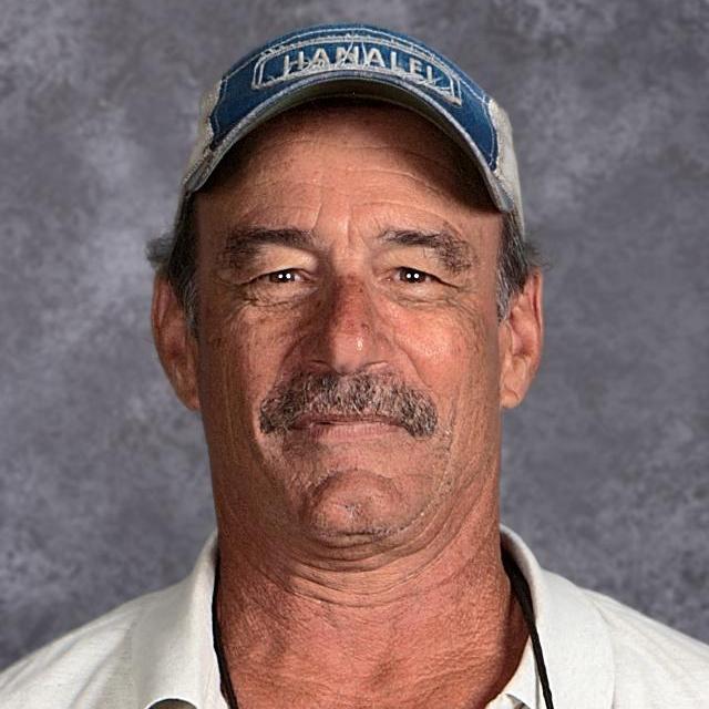 Neil Politz's Profile Photo