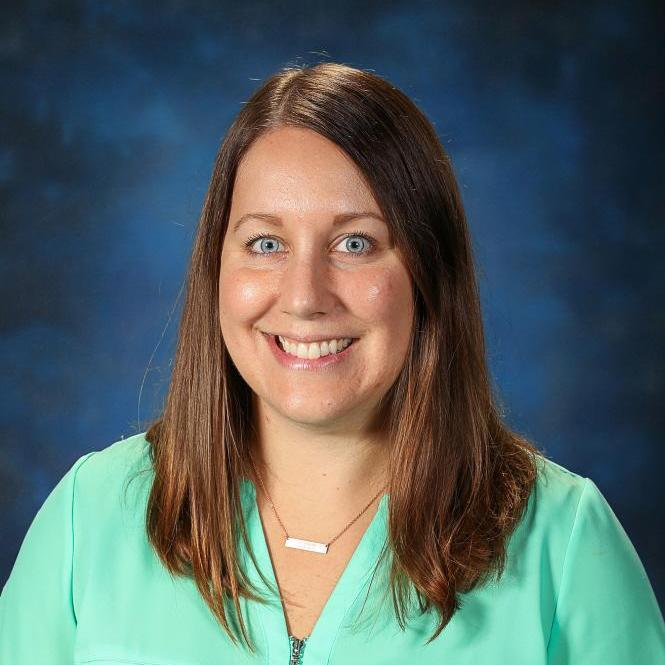 Katie Dutcher's Profile Photo