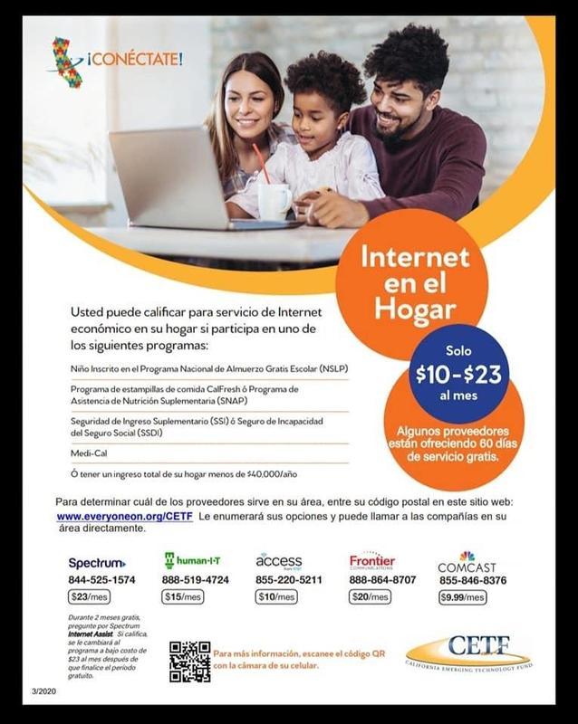 Free WiFi Spanish.jpg