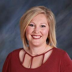 Katie Corley's Profile Photo