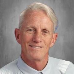 Sam Rogers's Profile Photo