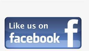 facebook picture.jfif