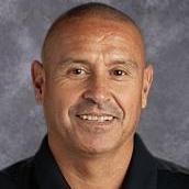 Adam Cano's Profile Photo