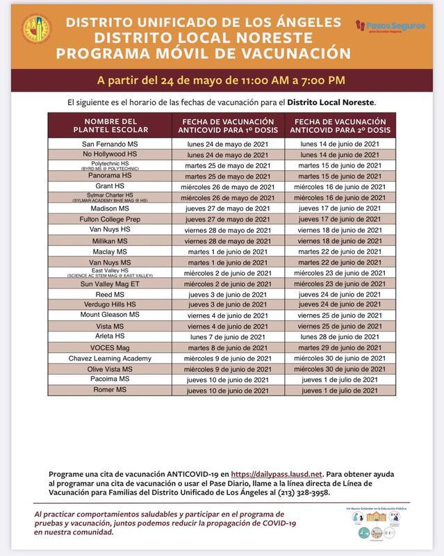 vaccination schedule_spanish.jpg