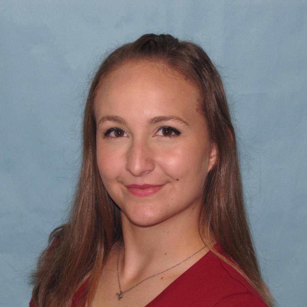 Katelyn Babischkin's Profile Photo