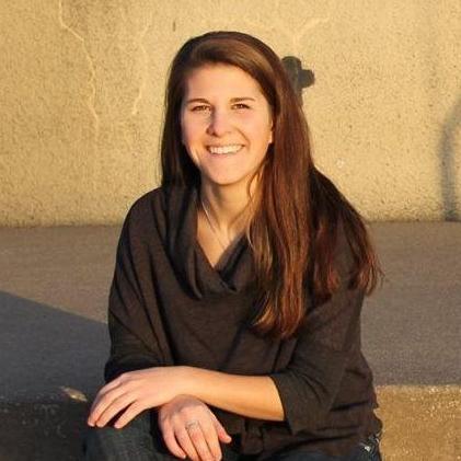 Dayna Trimborn's Profile Photo