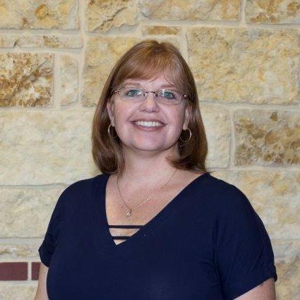 Donna Holt's Profile Photo