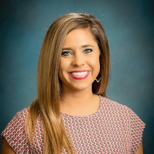Megan Morland's Profile Photo
