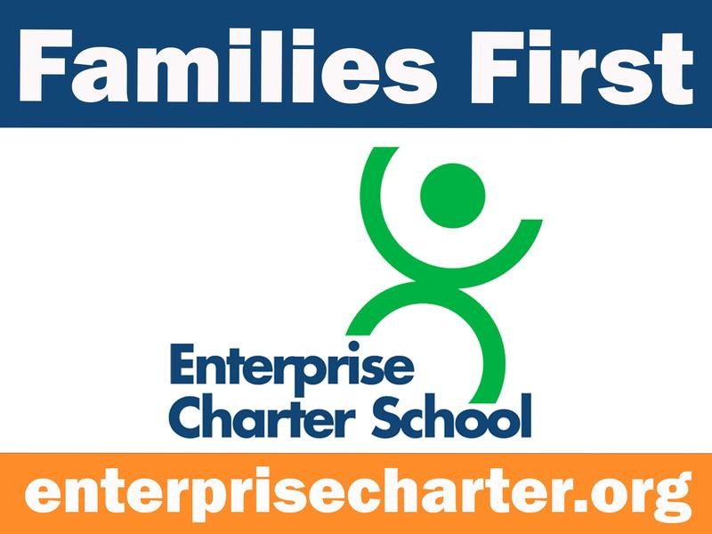 Families First at ECS