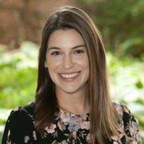 Eleanor Schmerler-Rich '09's Profile Photo