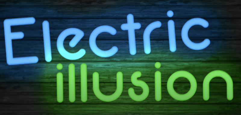 Electric Illusion Tickets Now On Sale! Featured Photo