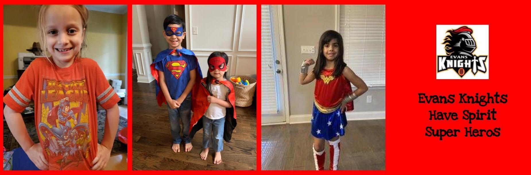 Super Hero 2