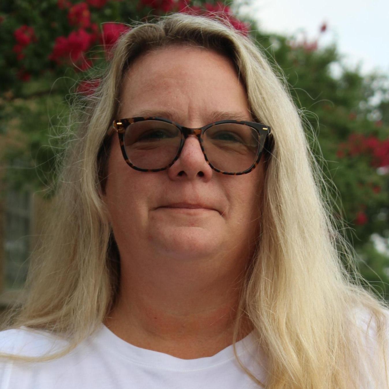 Tabetha Totty's Profile Photo