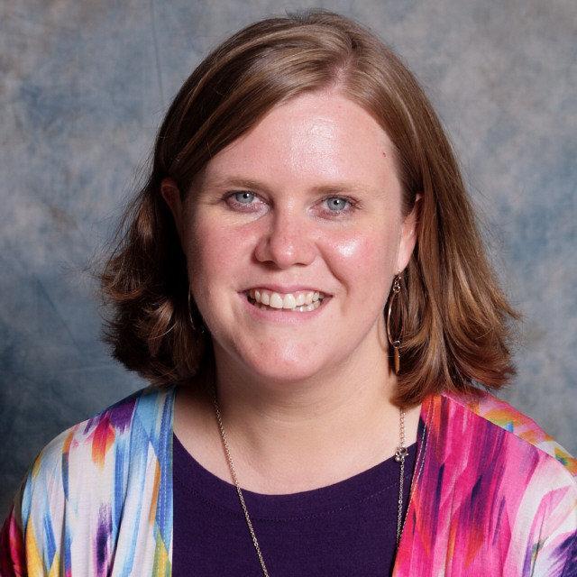 Lori Case's Profile Photo