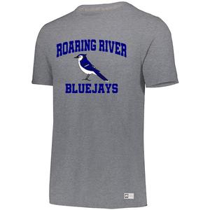 Roaring River Bluejays Online Store Fundraiser! Thumbnail Image