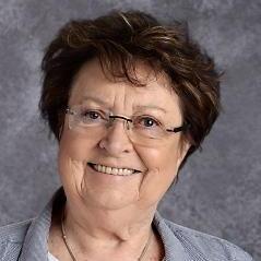 Shirley Bockelman's Profile Photo