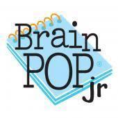 https://jr.brainpop.com/