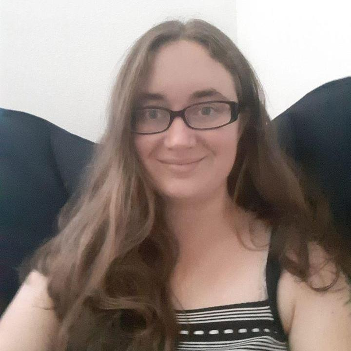 Angela Wise's Profile Photo