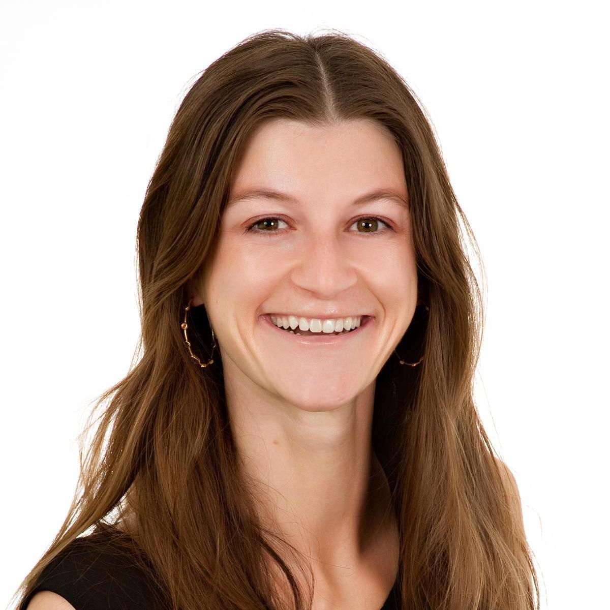 Adeline Allen's Profile Photo