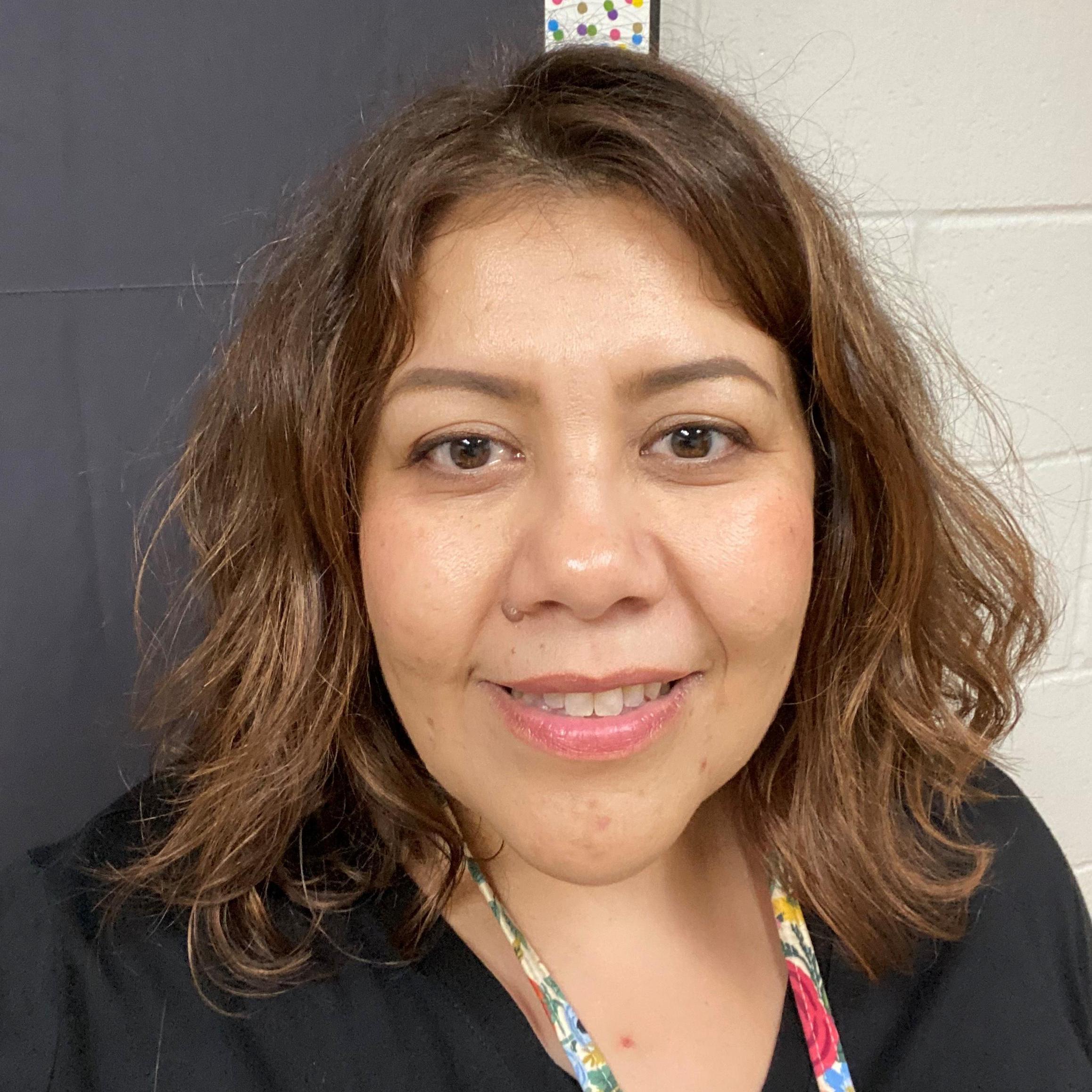 Veronica Figueroa's Profile Photo