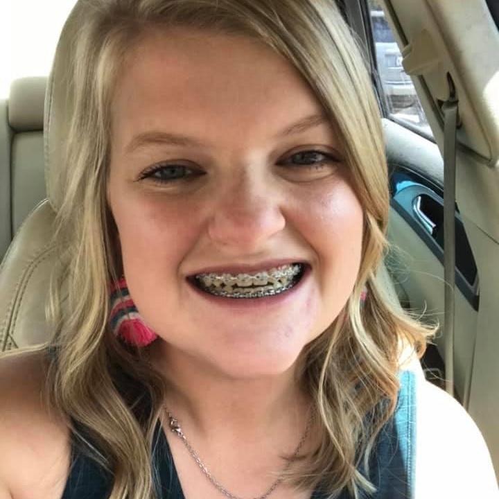 Tiffany Bonney's Profile Photo
