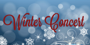 snowflake_swirl_background.png