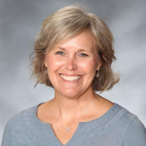 Cindy Hopkins's Profile Photo